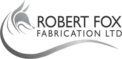 Robert Fox Fabrication Ltd